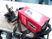 CENTURY Arc Welder INVERTER ARC 120